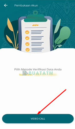 10 Tahap Verifikasi Data