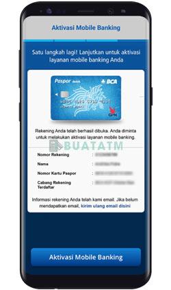 12 Aktivasi Mobile Banking 1
