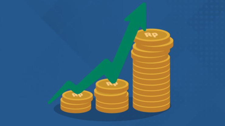 Biaya Admin Permata Tabungan Optima