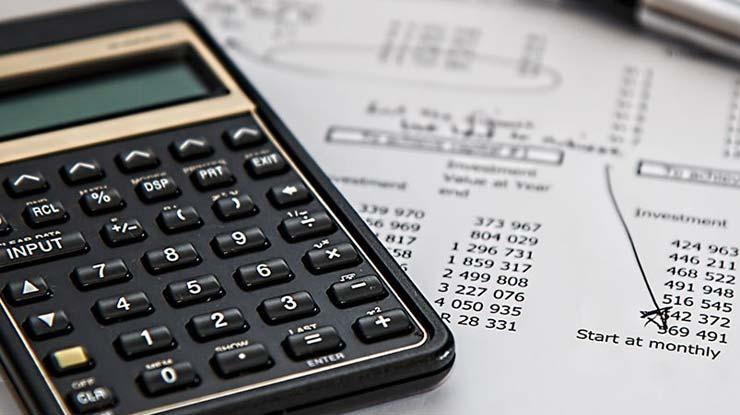 Biaya Pembuatan Rekening BJB