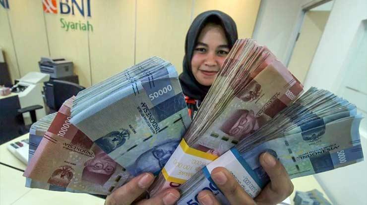 Biaya Pembuatan Rekening BNI Syariah