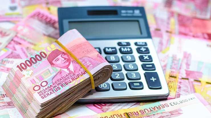 Biaya Tarik Tunai Bank BNI