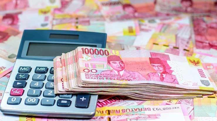 Biaya Tarik Tunai Bank Mandiri