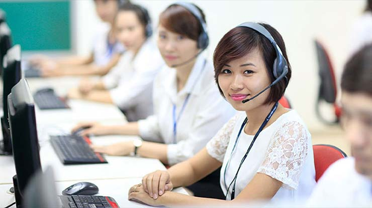 Call Center Bank BJB
