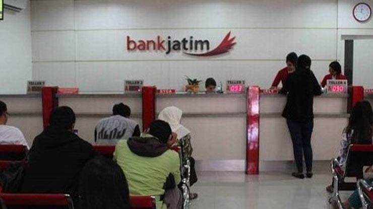 Cara Buka Rekening Tabungan Bank Jatim