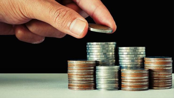 Keuntungan Buka Rekening di Bank BJB