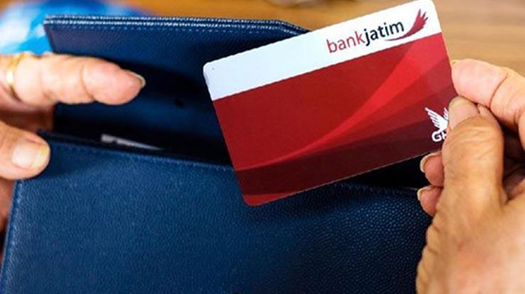 Keuntungan Buka Rekening di Bank Jatim