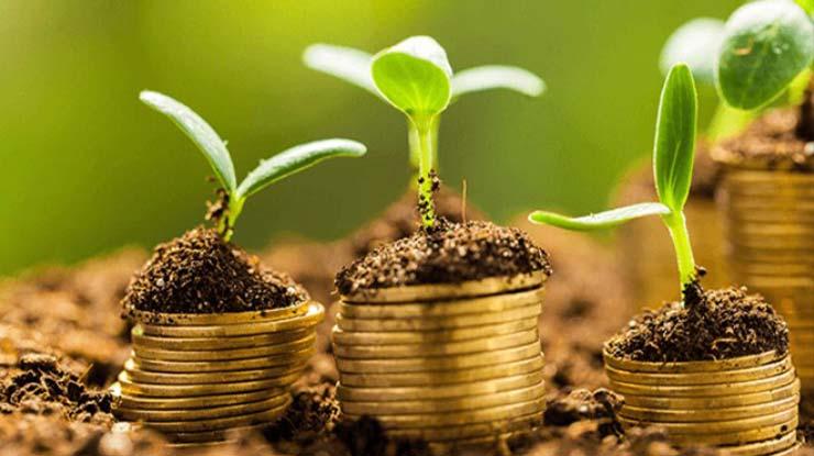 Keutungan Buka Rekening Bank Jateng
