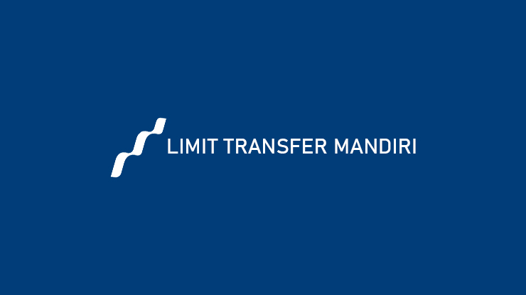 Limit Transfer Mandiri