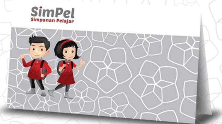 Tabungan SimPel 1