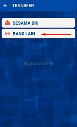 3 Pilih Bank Lain