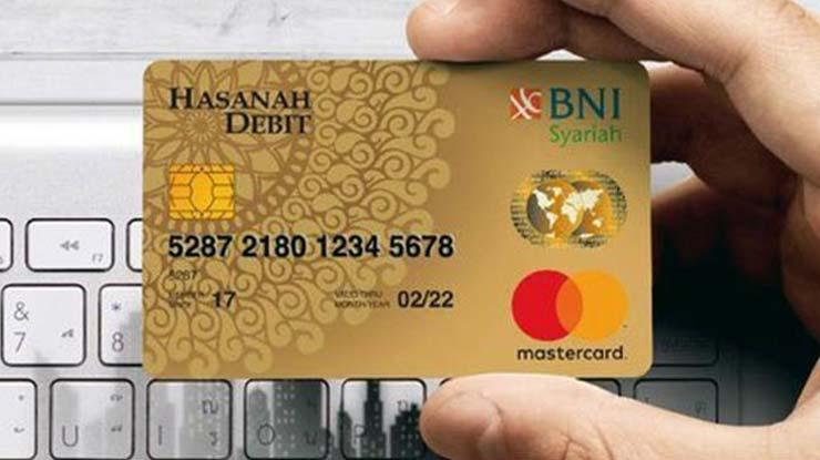 Biaya Admin BNI Bisnis iB Hasanah