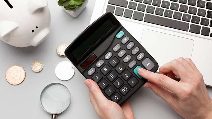 Biaya Admin Bayar Listrik ATM Mandiri