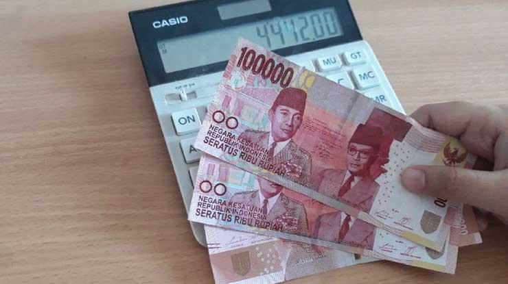 Biaya Transfer ATM BNI