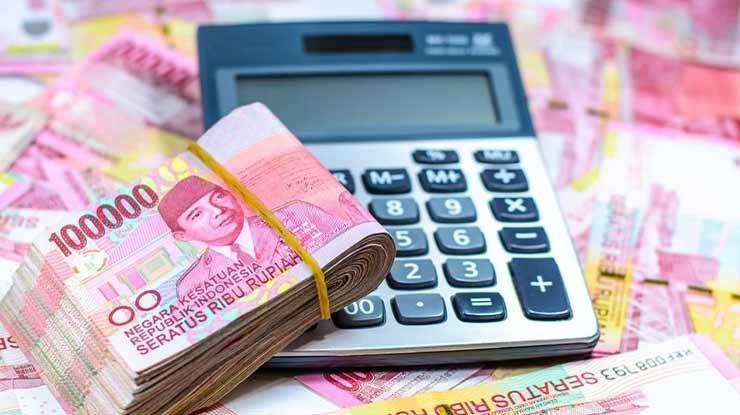 Biaya Transfer ATM BRI