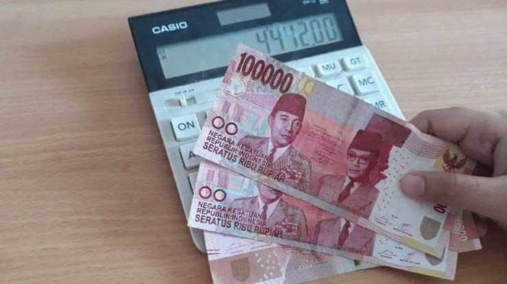 Biaya Transfer Internet Banking BCA