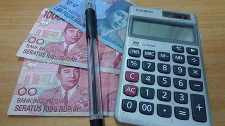 Biaya Transfer Internet Banking BNI