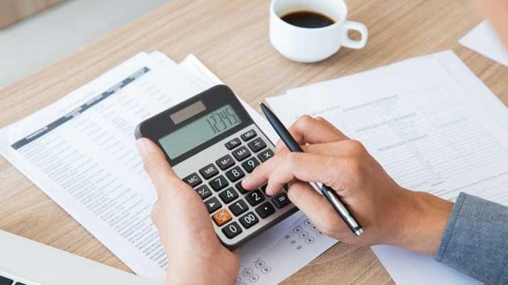 Biaya Transfer Internet Banking BRI