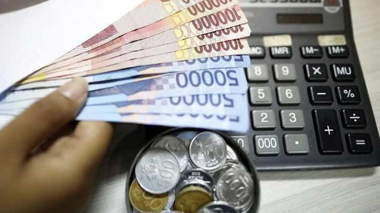 Biaya Transfer Mobile Banking BCA