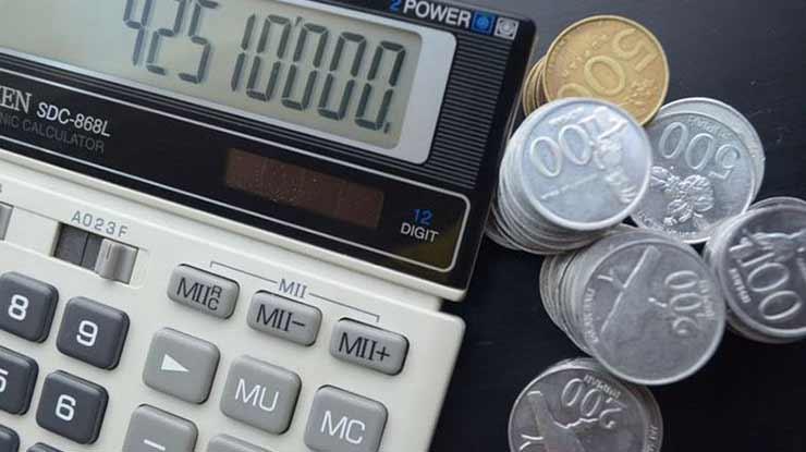 Biaya Transfer Mobile Banking BNI