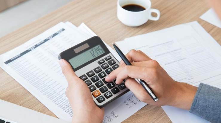 Biaya Transfer Mobile Banking BRI