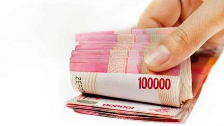 Biaya Transfer Mobile Banking Mandiri