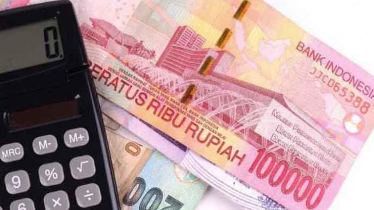 Biaya Transfer SMS Banking BNI