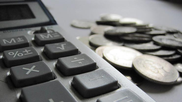 Biaya Transfer SMS Banking BRI