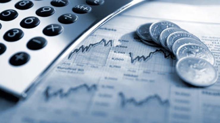 Biaya Transfer Uang ATM Mandiri