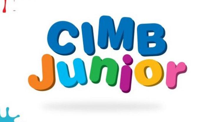 Saldo Minimal Tabungan CIMB Junior