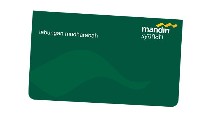 Biaya Admin Tabungan Mudharabah