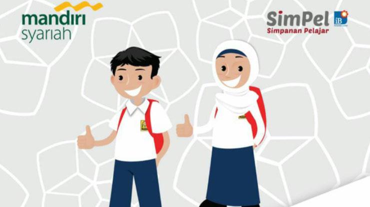 Saldo Minimal Tabungan SimPel iB