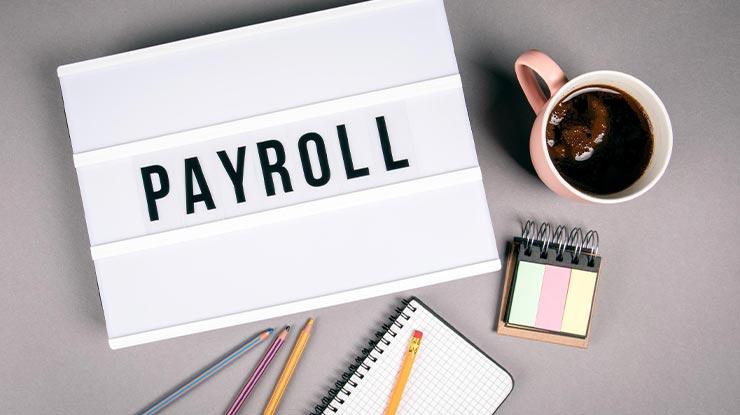 Tabungan Xtra Payroll