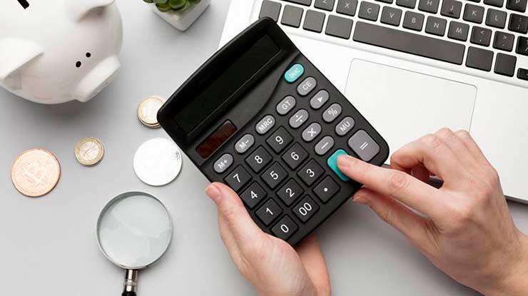 Biaya Admin Beli Token Listrik di ATM BCA