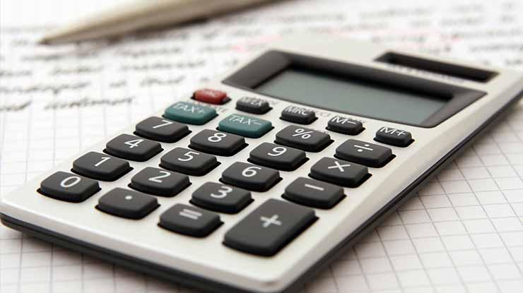 Biaya Admin di ATM Mandiri