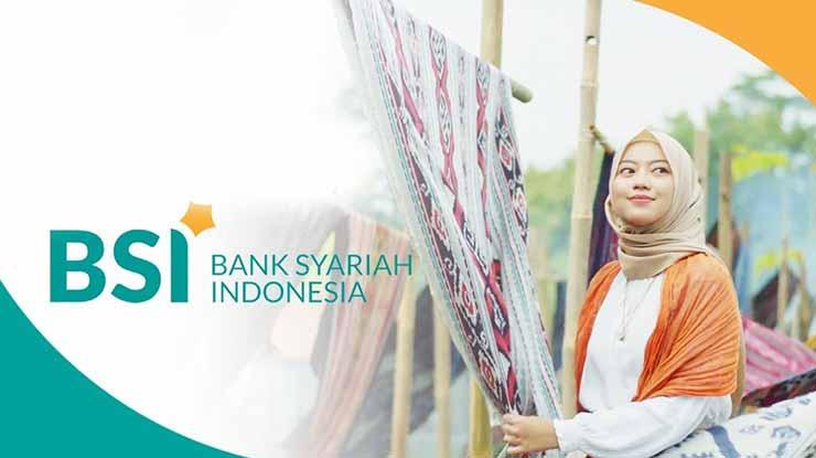 Keuntungan Menabung di Bank Syariah Indonesia