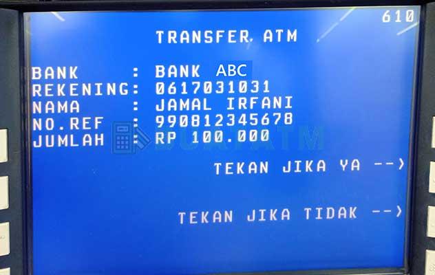 Migrasi ke Bank Syariah Indonesia