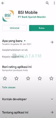 bsi mobile apk