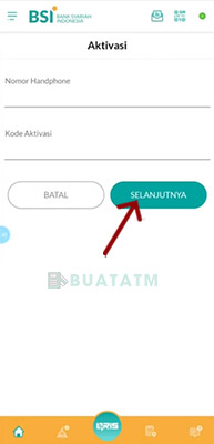 kode promo bsi mobile