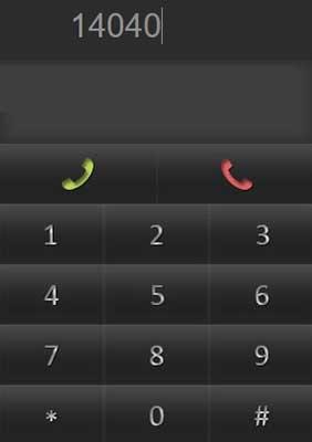 telepon bsi