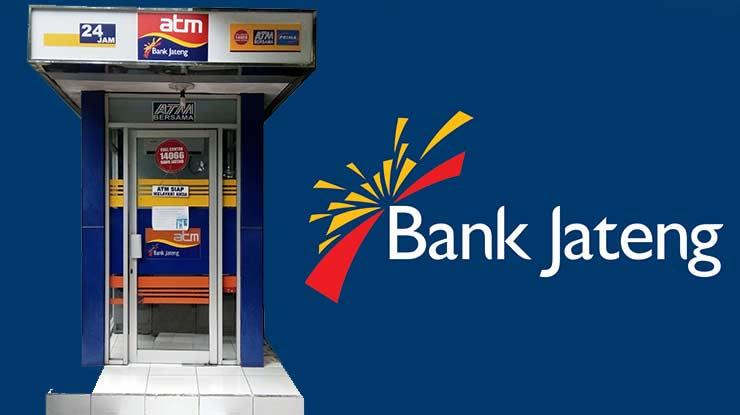 Tips Aman Setor Tunai Bank Jateng