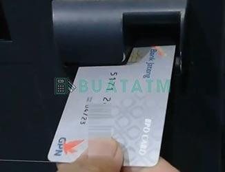 cara transfer uang lewat atm bpd