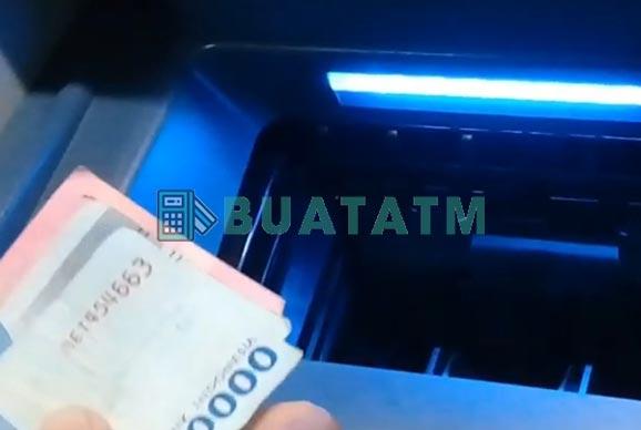 setor atm bank jateng