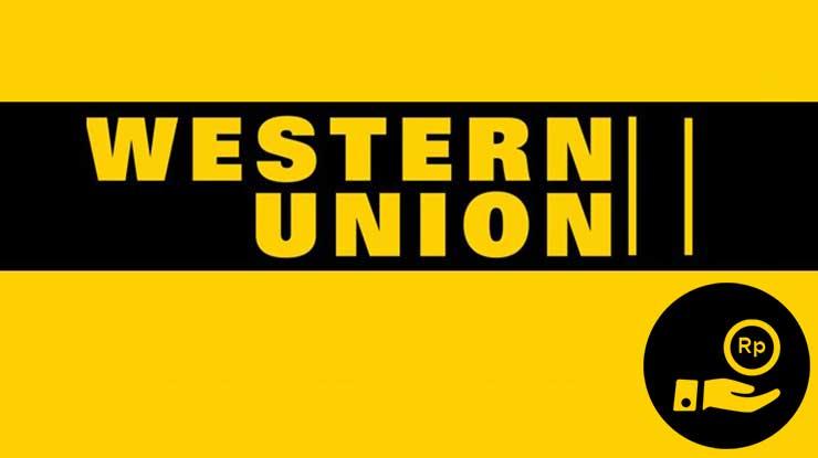 Biaya Kirim Uang Lewat Western Union