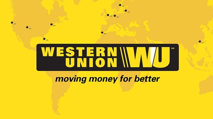Kelebihan Western Union