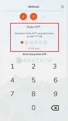 kode referral bni mobile banking