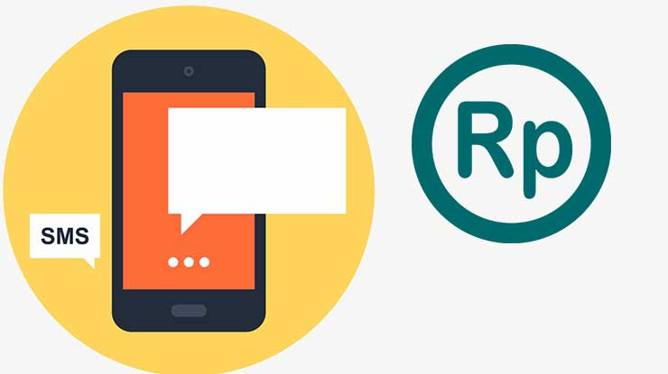 Biaya SMS Banking BTN
