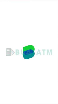 1 Buka Aplikasi Line Bank