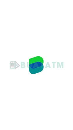 1 Masuk AplikasI Line Bank