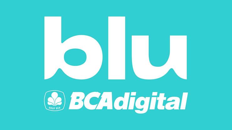 Apa Itu Blu BCA